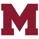 Magnolia logo 49