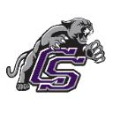 College Station logo 58