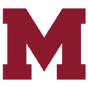 Magnolia logo 10