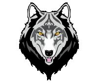 Magoffin Logo