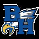 Barbers Hill (Bi-District) logo