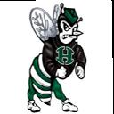 Huntsville (Area) logo