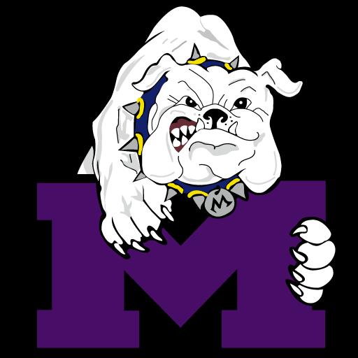 Midland main logo