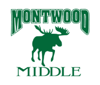 Montwood  Logo