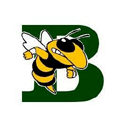 Boyd logo 36