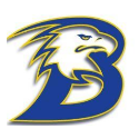 Brock logo 65