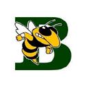 Boyd logo 35