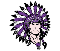 Port Neches-Groves Logo