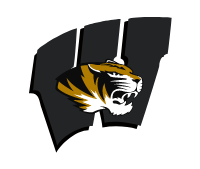 Rogene Worley Logo