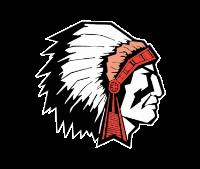 Salvador Sanchez Logo