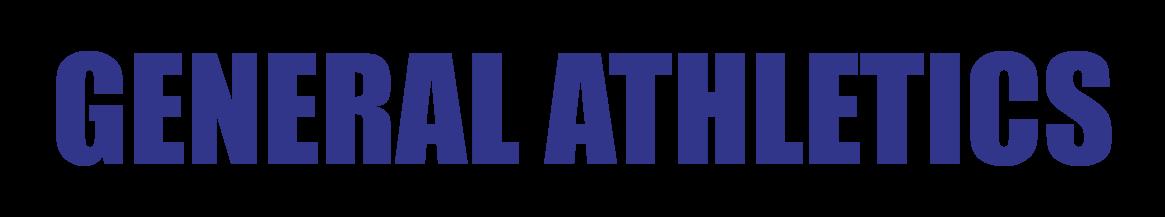 School Banner Image