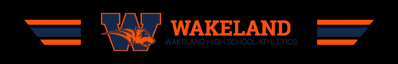 Wakeland Banner Image