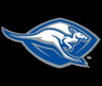 Weatherford Logo