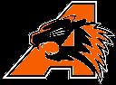 ALEDO logo
