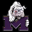Mildland logo