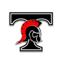 Euless Trinity logo