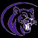 Paschal logo