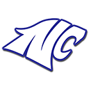 NORTH CROWLEY logo