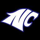 NORTH CROWLEY logo 1