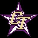 CHISHOLM TRAIL logo 17