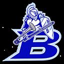 LD BELL logo