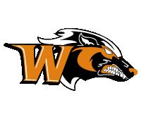 Wiggs Logo