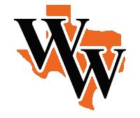 Wink-Loving Logo