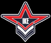 Eisenhower Logo