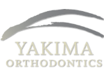 Yakima Orthodontics