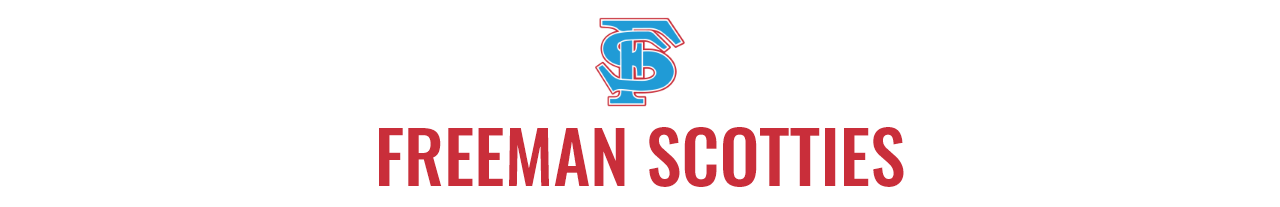 Freeman Banner Image