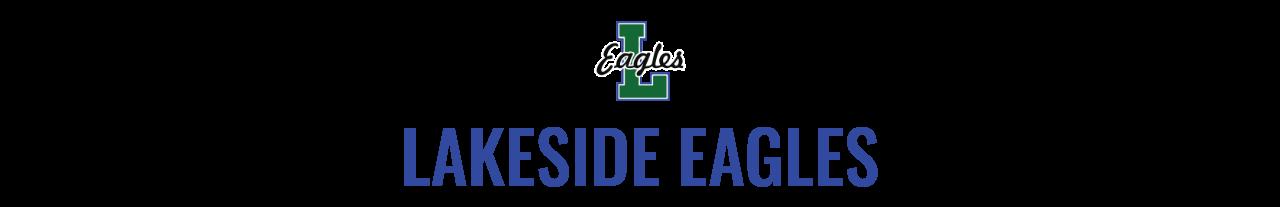 Lakeside Banner Image