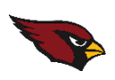 Medical Lake High School logo 48