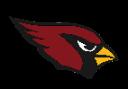 Medical Lake High School logo 40