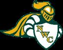 Northwest Christian High School (Colbert) logo 33