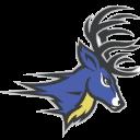 Deer Park High School logo 12