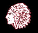 Colville High School logo 23