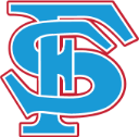 Freeman High School logo 54