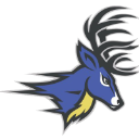 Deer Park High School logo 18