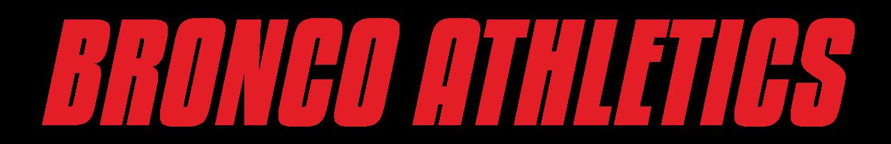 Lind-Ritzville Banner Image