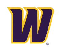 Wenatchee High School logo