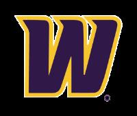 Wenatchee Logo