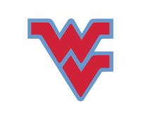 West Valley High School logo