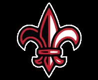 Holy Spirit Catholic Logo