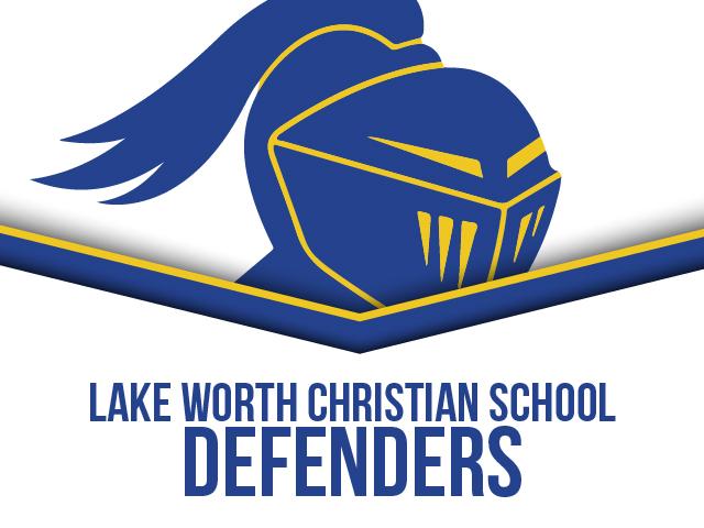 HS boys basketball: Lake Worth Christian tops Village Academy, advances to regional semifinals