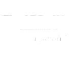 Arrow Exterminator logo