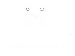 The Children's Care Network logo