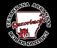 Arkansas logo