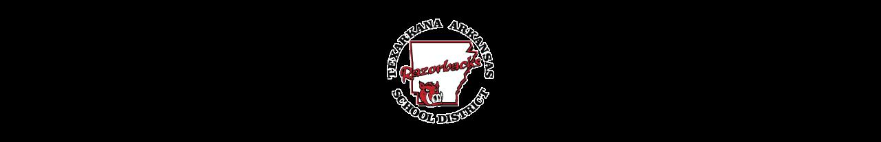 Arkansas Banner Image