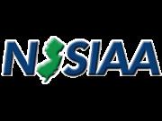 The logo of http://www.njsiaa.org/
