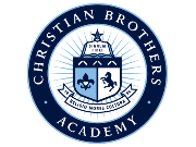 The logo of https://www.cbalincroftnj.org/page
